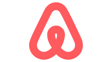 65 Off Airbnb Coupon Code, Coupons - September 2020